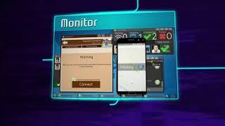 VideoImage1 Tech Support: Error Unknown