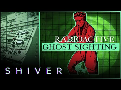 Most Haunted: Hack Green Nuclear Bunker