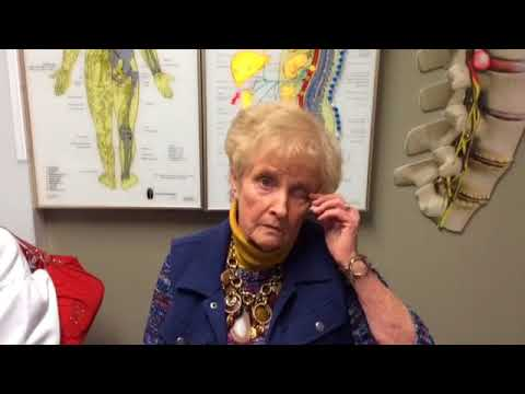 Trigenics For Knee Pain!