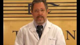 Sexualidad saludable (Dr. Facund Fora) - Dr. Facund Fora