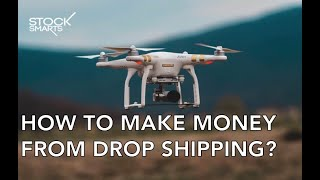 DROP SHIPPING BUSINESS IN THE PHILIPPINES