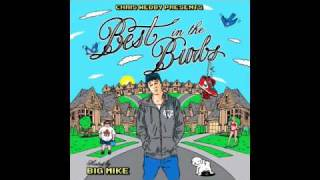I Got Em - Chris Webby (Feat. Rotimi)