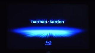 harman/kardon AVR Setup Demo