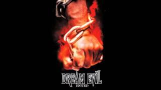 Dream Evil - My Number One (lyrics)
