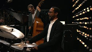 Brian Blade & Life Cycles - Full Performance (Live On KEXP)
