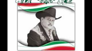 Gerardo Reyes- jacinto el tullido.wmv