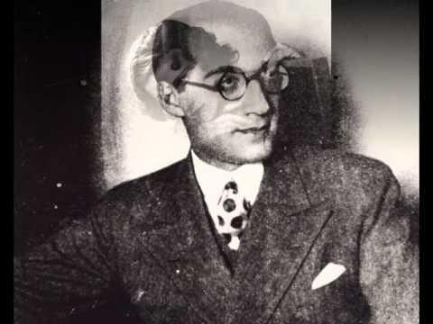 Old Polish tango - Gdzie twoje serce, Tadeusz Faliszewski 1930