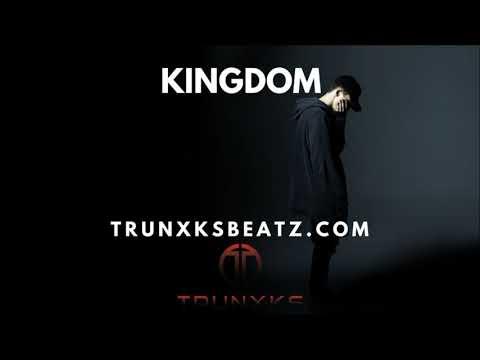 Kingdom (NF | MGK | Eminem Type Beat) Prod. by Trunxks