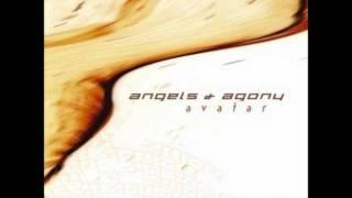 Angels & Agony-Closing