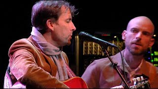 Manifest   Andrew Bird   Live From Here