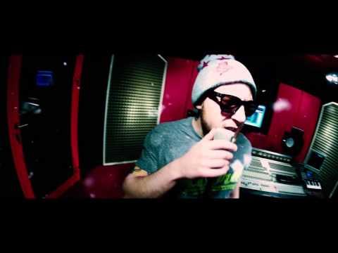 korek2310's Video 120879895183 tNX_Mzm-MSI