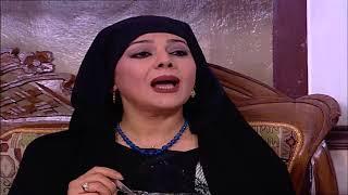 مسلسل باب الحارة الجزء الاول الحلقة 11 الحادية عشرة | Bab Al Harra Season 1 HD
