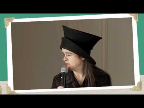 Une forme de vie - Amélie Nothomb   Livre audio (neuf)