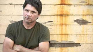 River road - Chris Knight