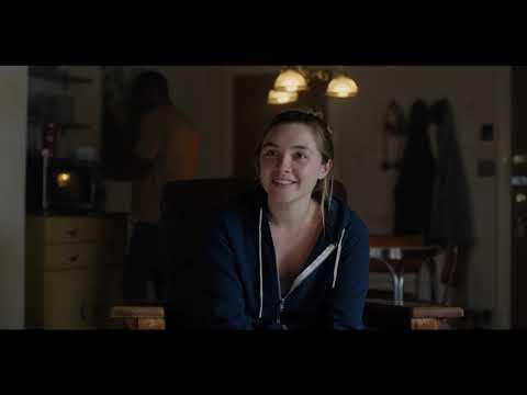 ΜΕΣΟΚΑΛΟΚΑΙΡΟ (Midsommar) - Official Trailer