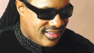Stevie Wonder - I Can't Help It (Live In Studio)