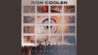 RON COOLEN - Big deal data