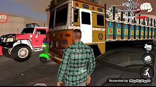 Gta San Andreas India modpack - ฟรีวิดีโอออนไลน์ - ดูทีวี
