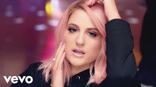 Meghan Trainor   Let You Be Right
