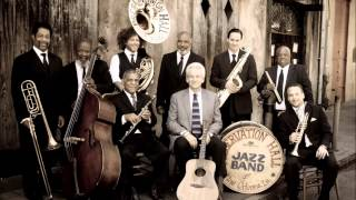 Corrine Died on the Battlefield - Preservation Hall Jazz Band