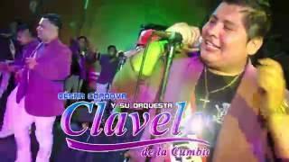 VETE CON EL...(D.R.) Primicia - LOS CLAVELES DE LA CUMBIA 2016 - Cucalambe -15-05-16