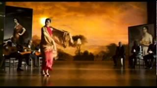 Danser por Alegria