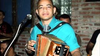 Video El Rajaito (Audio) de Yovanny Polanco