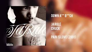 jarule-down-ass-chick