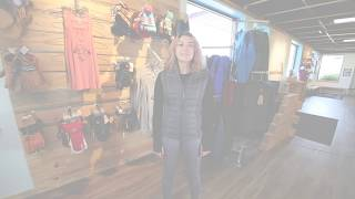 What to Wear Skiing   Powder7
