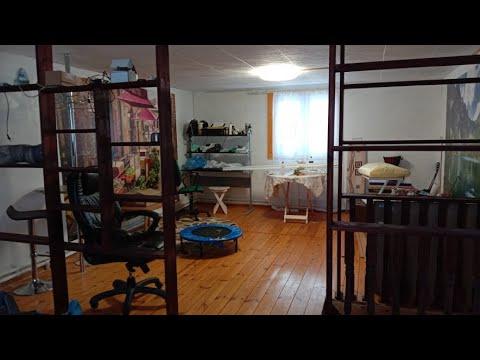 #Дом 2#этажа #деревня #Головково #колодец #родник #электричество#тёплый#пол#Клин #АэНБИ#недвижимость