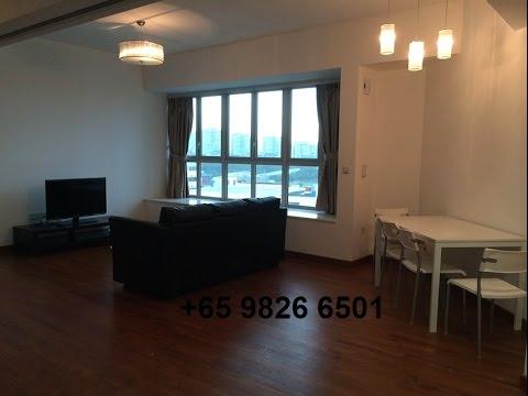 apartment for rent in singapore