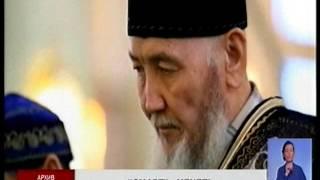 Проект «Смарт-мечеть» накануне священного праздника Рамазан запускают в ВКО