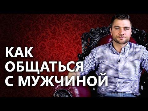 Юрий антонов богатство текст песни