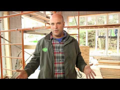 Contact Brock Doors And Windows Ltd In Brampton Ontario