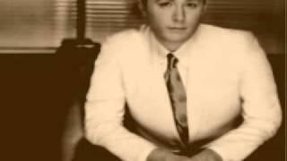 Clay Aiken - Suspicious Minds