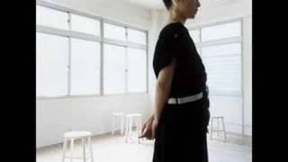 シンシアTomoyoHarada