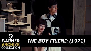 The Boy Friend (1971) – Charleston With Me (Tommy Tune)