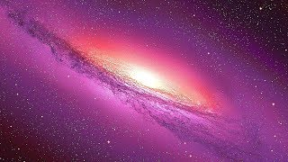 Space Ambient Music LIVE 24/7: Space Traveling Background Music, Music for Stress Relief, Dreaming