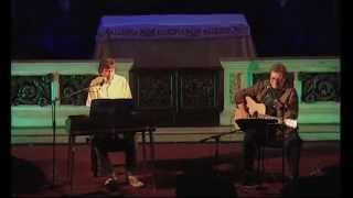 Do Right Woman, Do Right Man - Dan Penn and Spooner Oldham