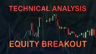 Technical Analysis: Equity Breakout
