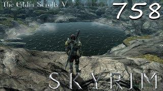 Adrak in Skyrim 758 Summerset Isles; Waning Sump