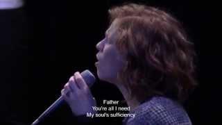 Steffany Gretzinger Child of God