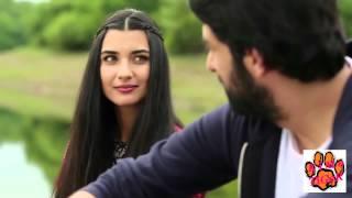 تحميل و مشاهدة Amer Monib - Kan 7elm 3omri (Omer & Elif) (عامر منيب - كان حلم عمرى (عمر & ايليف MP3