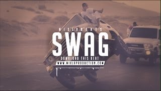 """SWAG"" Hard Oriental Rap Instrumental Beat [FREE DOWNLOAD]"