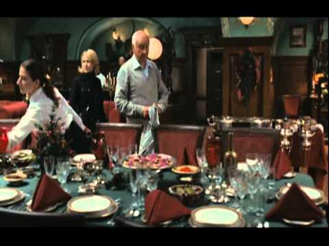Video trailer för Eastern Promises - Trailer