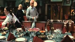 Eastern Promises (2007) Video