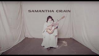 """Samantha Crain – """"Pastim"""""""