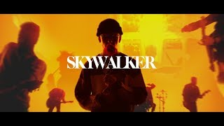 "Video SKYWALKER - ""IGNIS"""
