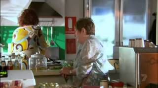 Home And Away 5156 Part 1