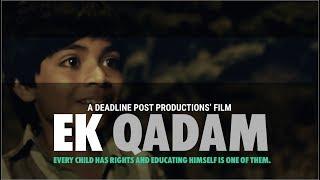 Deadlinepost Media Pvt.Ltd. - Video - 2
